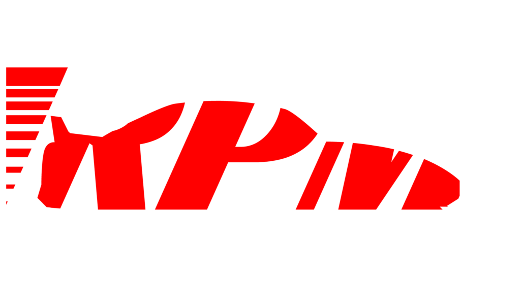 The RPM Standard